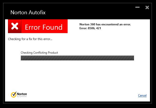 Norton Power Eraser downloaden en   supportnortoncom