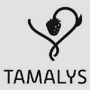Tamalys