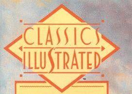 Classicos Ilustrados [Em português]