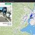 Mapillary : Une alternative à Street View Open Source