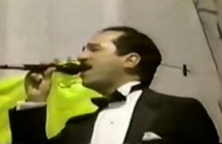Jorge Maldonado & La Sonora Matancera - Fiesta