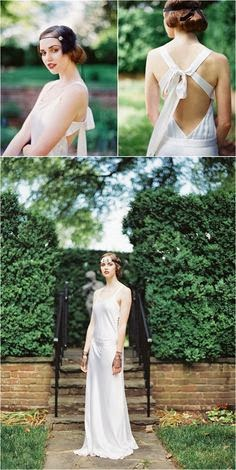 blog mariage wedding spirit delphine manivet