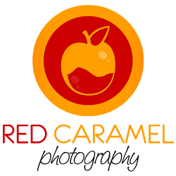 Red Caramel Photography LLC | Danbury, CT photography
