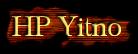 enjoy-html.com