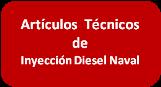 Inyección Diesel Naval