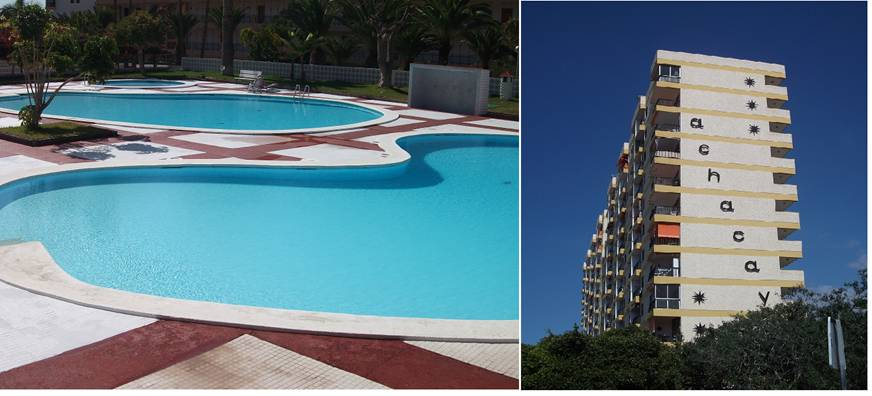 Tenerife hogar pisos los cristianos arona casa fincas for Pisos embargados tenerife sur