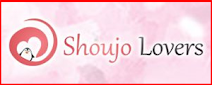 Shoujo Lovers