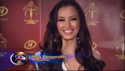 Video- Filipina, Mutya Datul wins Miss Supranational 2013 Crown