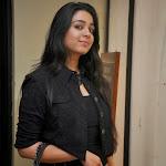Charmi hot photos