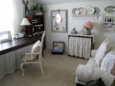 Site Blogspot  Room Room Furniture Store on Furniture That Was Used In The Room The Challenge Was In Finding An