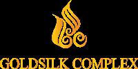 Chung cư Goldsilk Complex Vạn Phúc | Dự án Goldsilk Complex Hà Đông