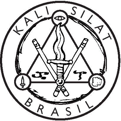 Sina-Tirsia-Wali Kali Silat Brasil