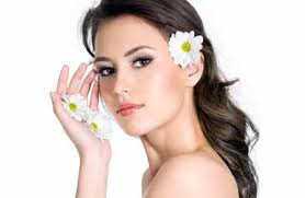 Kosmetik untuk Menyamarkan Pori-Pori Wajah Cantik Kelihatan Mulus