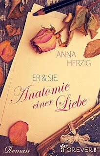 http://www.amazon.de/Er-Sie-Anatomie-einer-Liebe-ebook/dp/B00ZUYHUPO/ref=sr_1_1?s=books&ie=UTF8&qid=1436800923&sr=1-1&keywords=anna+herzig