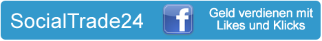 http://www.socialtrade24.de/?ref=6781