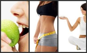 How To Easily Operate A Popular Weight Loss Website Profitably