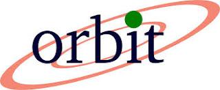 beasiswa orbit