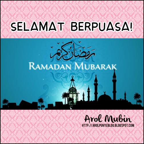 Ramadan, puasa, Ramadan Mubarak, Ramadan Kareem