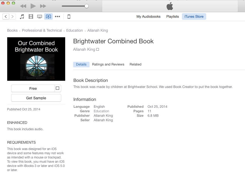 https://itunes.apple.com/nz/book/brightwater-combined-book/id933622743?mt=11