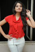Nikitha Narayan Glam pix-thumbnail-16