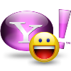 yahoo masenger
