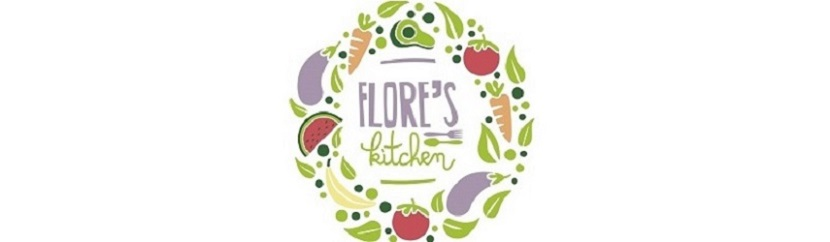 Flore's Kitchen