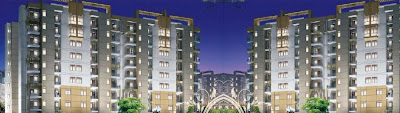 ramprastha plots in sector 93, Ramprastha plots, Ramprastha plots in gurgaon