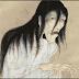 10 Hantu Jepang Terseram