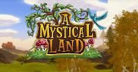 Mystical_Land