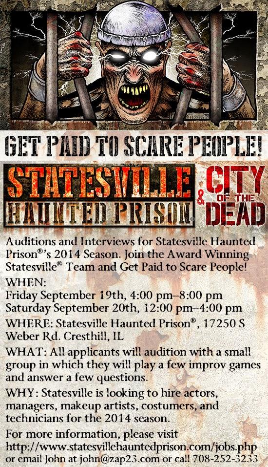 http://statesvillehauntedprison.com/jobs.php