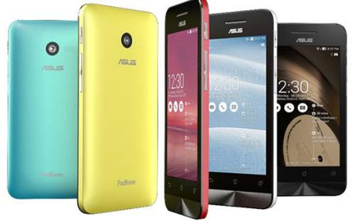 How to Root in addition to Install CWM Asus Zenfone  How to Root in addition to Install CWM Asus Zenfone 4s A450CG Lollipop