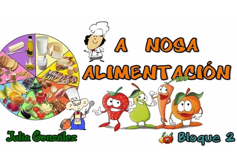 https://dl.dropboxusercontent.com/u/13783708/librolim_alimentos_bloque2/alimentacion_2.html