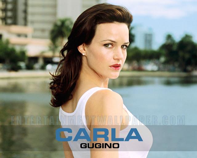 Carla Gugino hd wallpapers