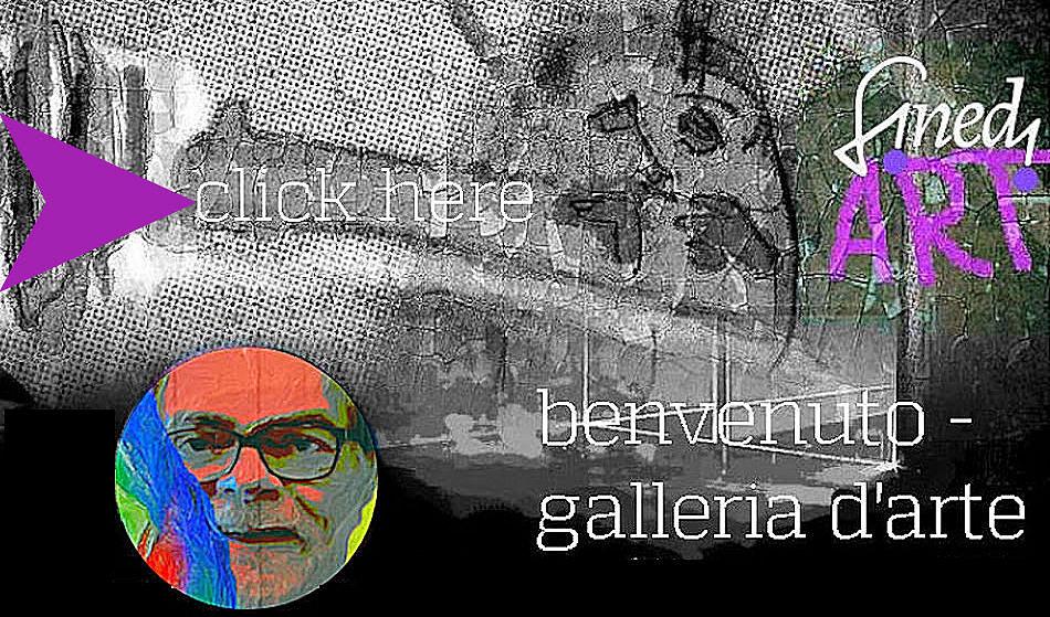 gallery - bitte blättern - und durch die virtuelle galleria laufen ...