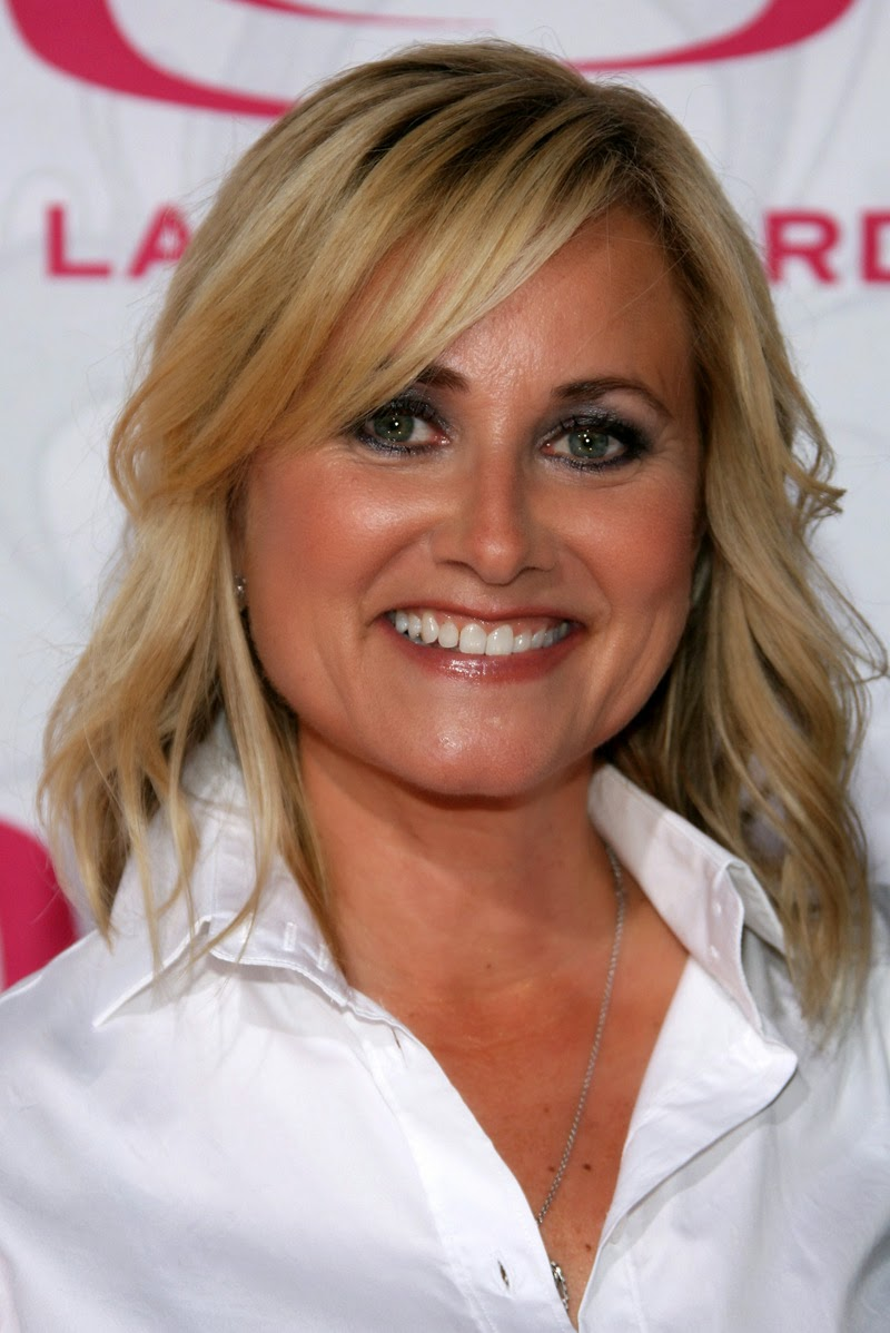 Good job nude pics of maureen mccormick could see