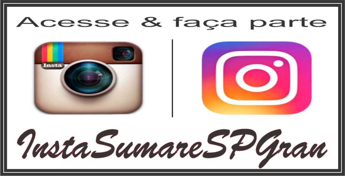 InstaSumareSPGran