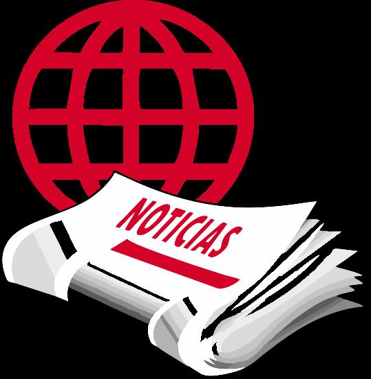 Las noticias de última hora de Latinoamérica y del mundo - Official Website - BenjaminMadeira