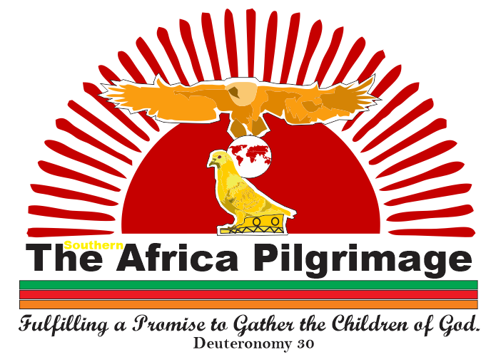 The Southern Africa Pilgrimage