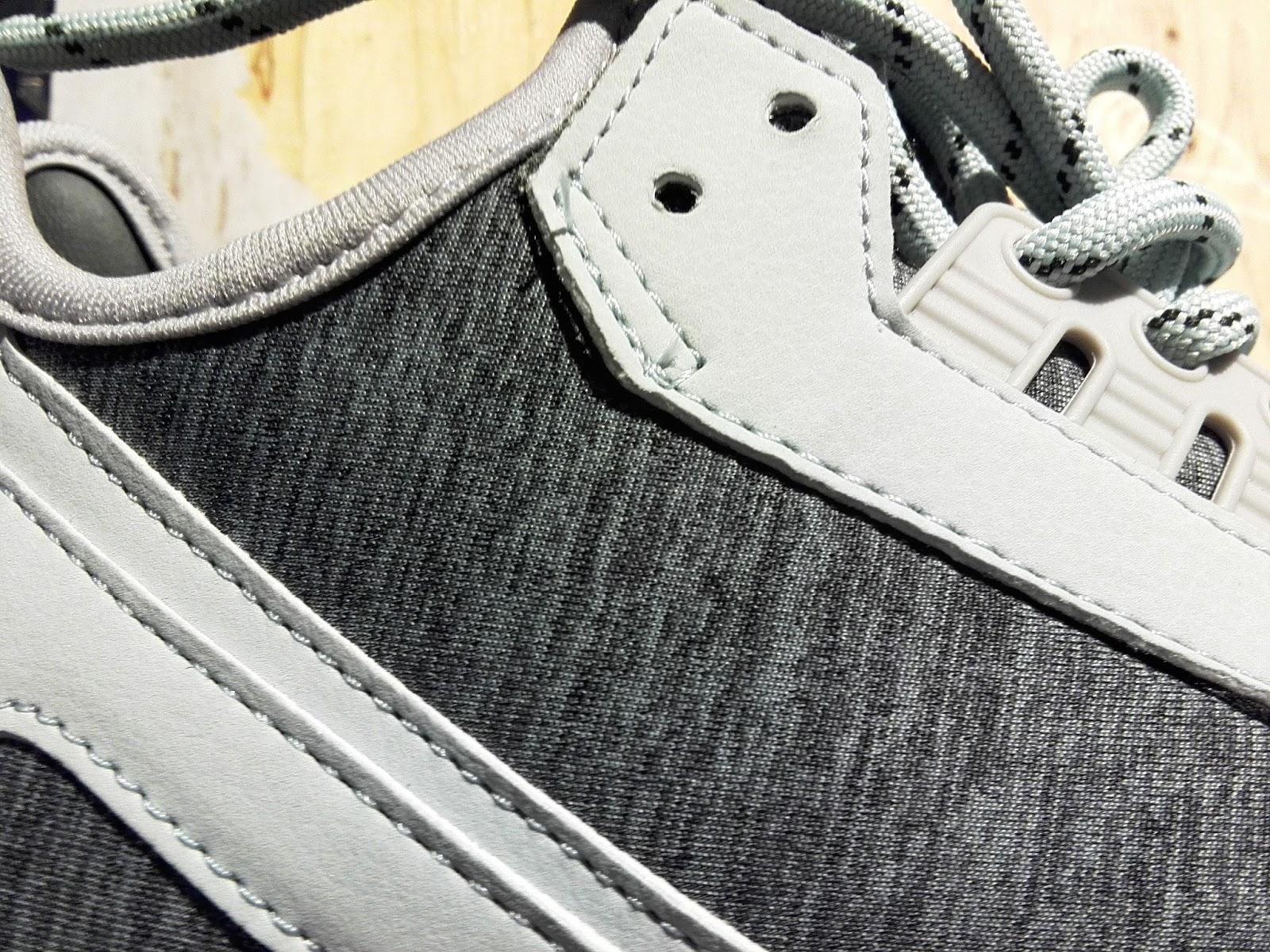 adidas tubular fleece pack