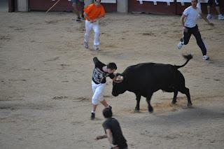 cogida_en_los_encierros_de_Leganes_9_cowboy