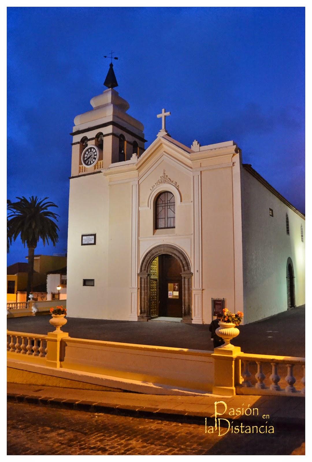 Iglesia-San-Juan-Bautista-Orotava-