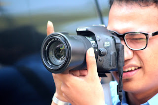 Tukang Foto
