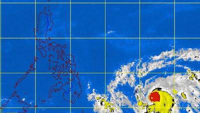 Typhoon-Pablo-Satellite-Photo