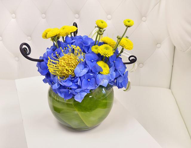 Quality silk plants blog silk flower arrangements and the newest silk flower arrangements and the newest decorating trends mightylinksfo