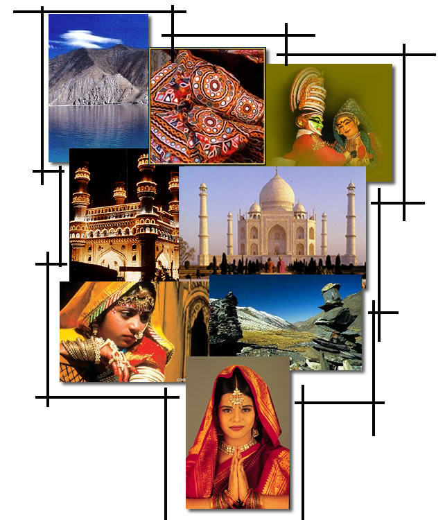 essay on cultural heritage of india Free essay: if they were to meet each other without the parent's permission, it is considered as bad manner and bad upbringing in india, the average age to.