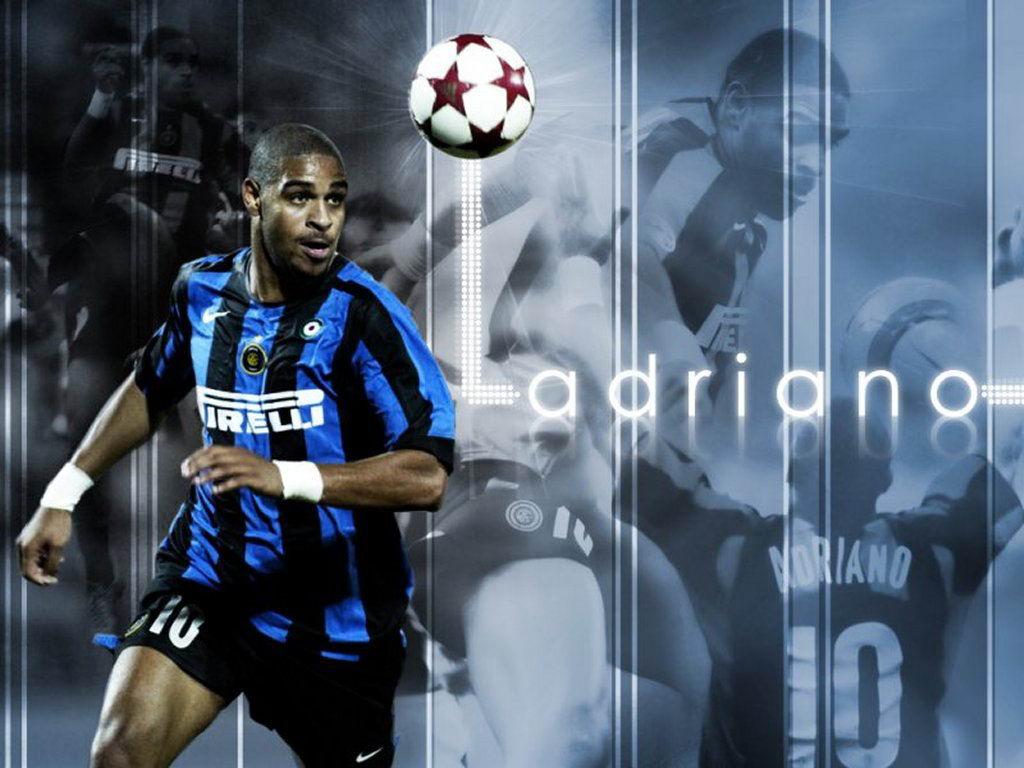 http://1.bp.blogspot.com/-TbynrjjgPOM/ThIM2sa1QbI/AAAAAAAAB_o/c4W-DZateKs/s1600/soccer+wallpapers.jpg