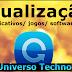 Atualização: Nokia Xpress para S40 v.3.9 e UC Browser Java v.9.4