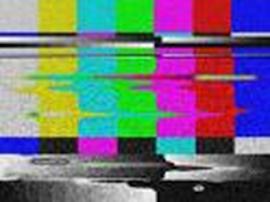 Cortos y vídeos de terror.