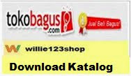 Catalogue Download (Bahasa Indonesia)