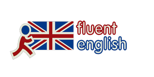 Fluent English - онлайн школа английского языка
